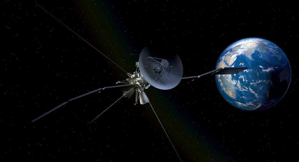 La NASA commercialise discrètement la sécurité orbitale