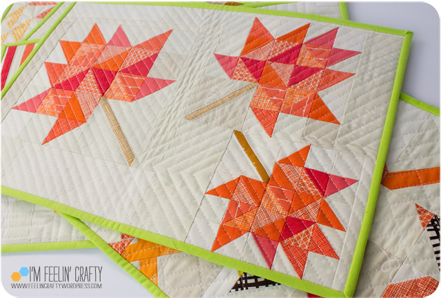 ThanksgivingNapkins-LeavesMain-ImFeelinCrafty