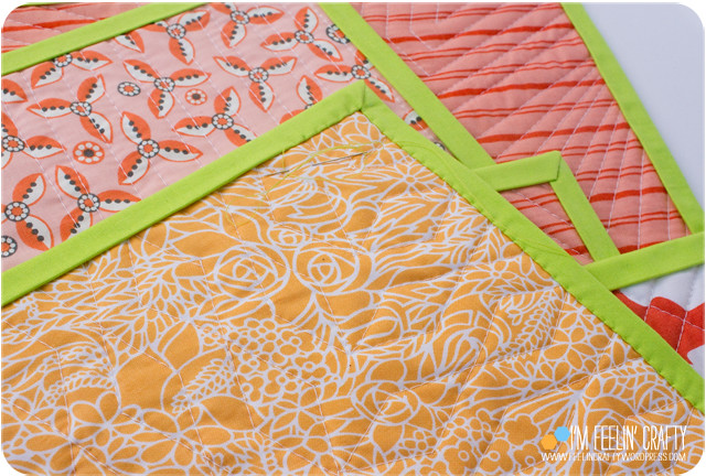 ThanksgivingNapkins-Binding-ImFeelinCrafty