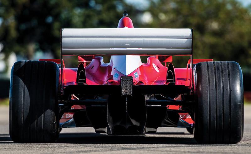 Ferrari-F2002-9
