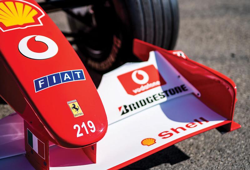Ferrari-F2002-7