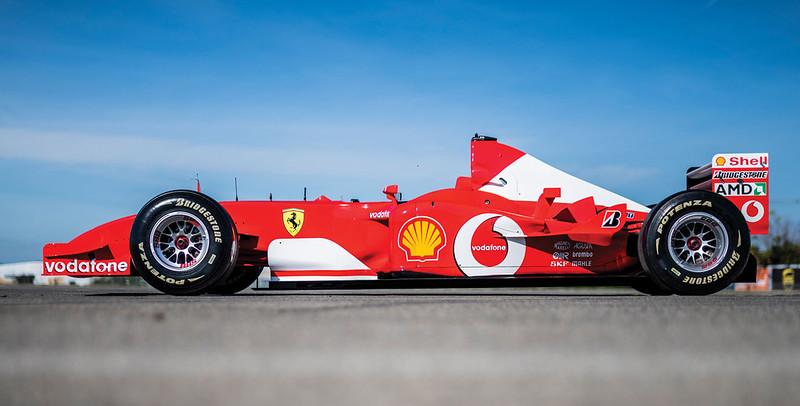 Ferrari-F2002-5