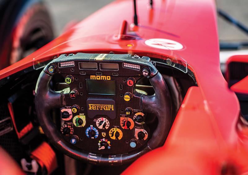 Ferrari-F2002-4