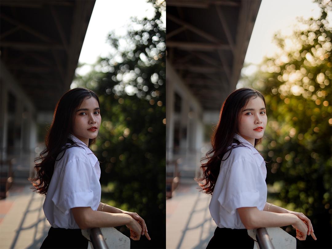 Student-Sun-Light-01