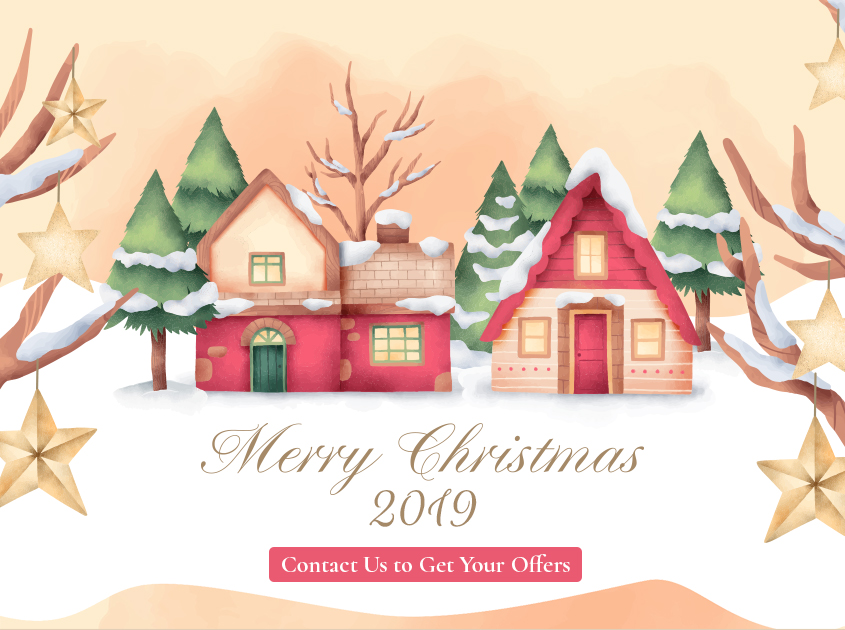 leotheme PrestaShop Christmas