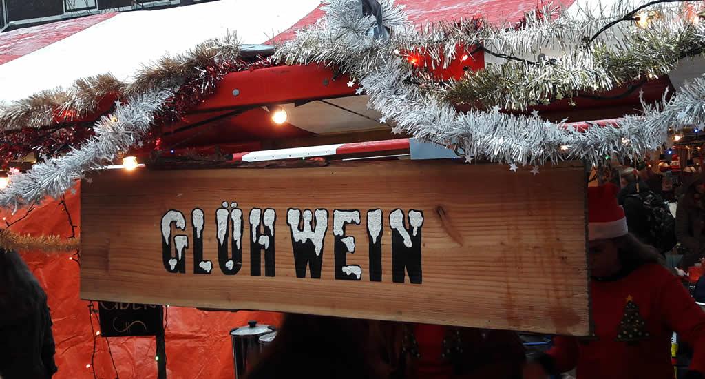 Kerstmarkt in Utrecht | De leukste tips voor de winter in Utrecht