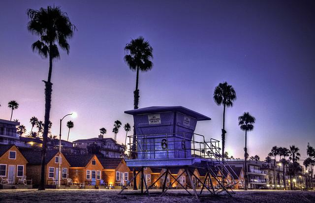 O'Side Beach 9-8-24-19