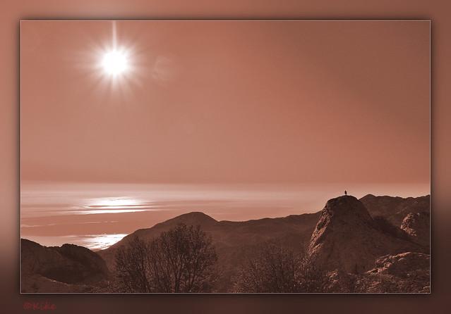 South Velebit
