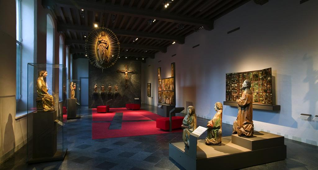 Museum Catharijneconvent | Mooistestedentrips.nl