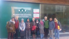 Pamplona Asya Erasmus 20 march 2018 (11)