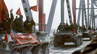 Afghan1988