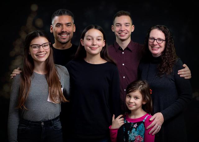mercerfamily blk.jpg