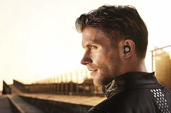 TEST: Co nabízí běžecká sluchátka střední a vyšší třídy?