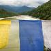 Tuting, Arunachal Pradesh, India