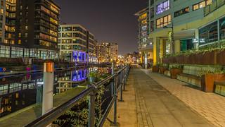 Clarence Dock Leeds-17