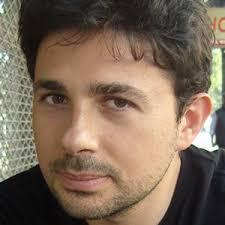Michele Casella