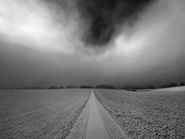 landscape - 0125
