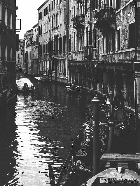 190703-488 Venise