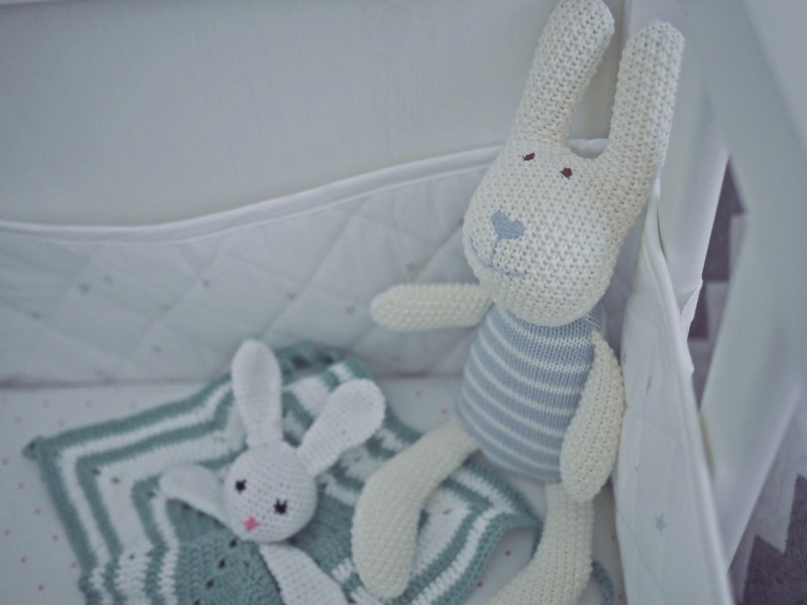 baby-boy-pentik-bunny-pentik-pupu