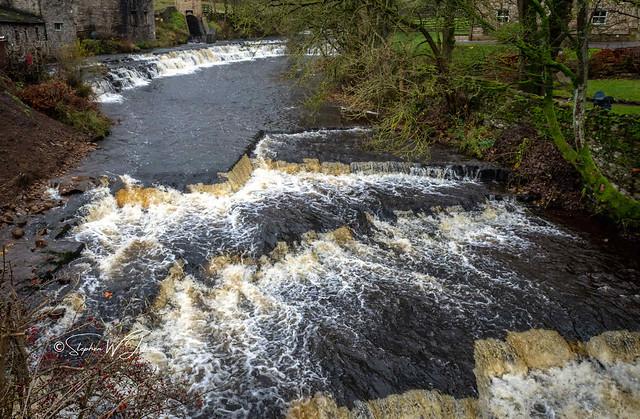 SJ2_0229 - Bainbridge Falls