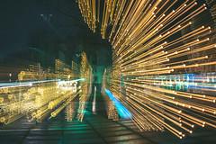 Lights | Kaunas #338/365