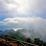 22. November 2019 - 13:34 - Desde el mirador del Pico del Ingles, Anaga, Tenerife