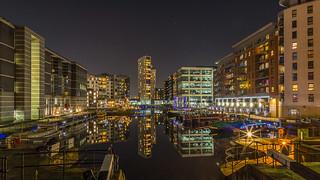 Clarence Dock Leeds-3