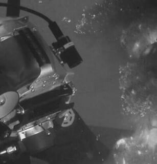 underwater welding fl
