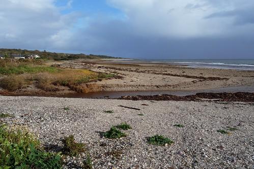 scotland sony sonyrx100 sonydscrx100 seascape landscape paisaje beach playa skipness kintyre
