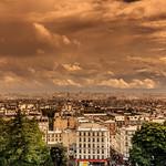 12. Juuni 2019 - 16:09 - Paris