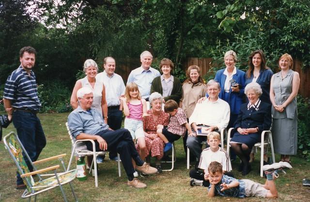June 1997 Merton Park (2)