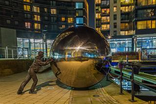 Clarence Dock Leeds-13