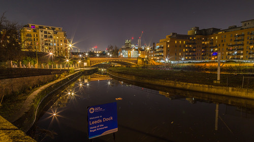 Clarence Dock Leeds-11