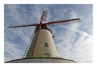 9003_Moulin d'Ostiches