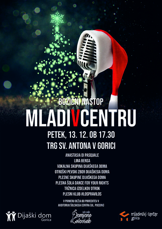 Mladi v centru 2019_winter edition_plakat5