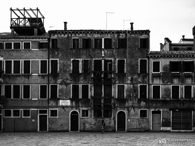 190703-104 Venise