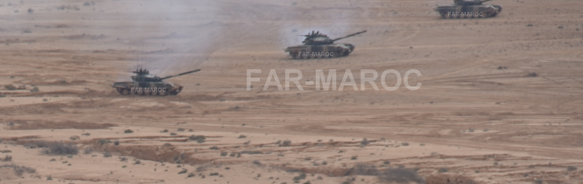 Chars T-72B/BK MArocains // Moroccan Army T-72B/BK Tanks - Page 3 49173894801_6ba671ee23_o