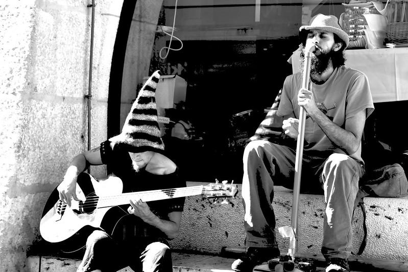 Street Musicians 12.09 (1)