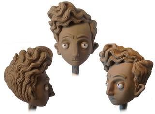 Roman-Clay-Sculpt_blog