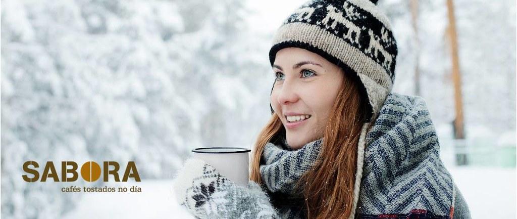 Filandia maior consumidor de café per capita do mundo