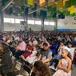 Celebración Cristo Rey 2019 Territorio de Monterrey