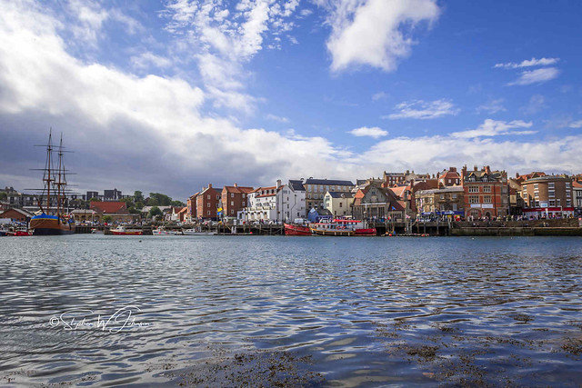 SJ2_2017 - Whitby Upper Harbour