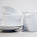 white crockery.jpg
