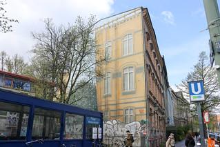 Berlín_0885