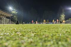 Rec Soccer