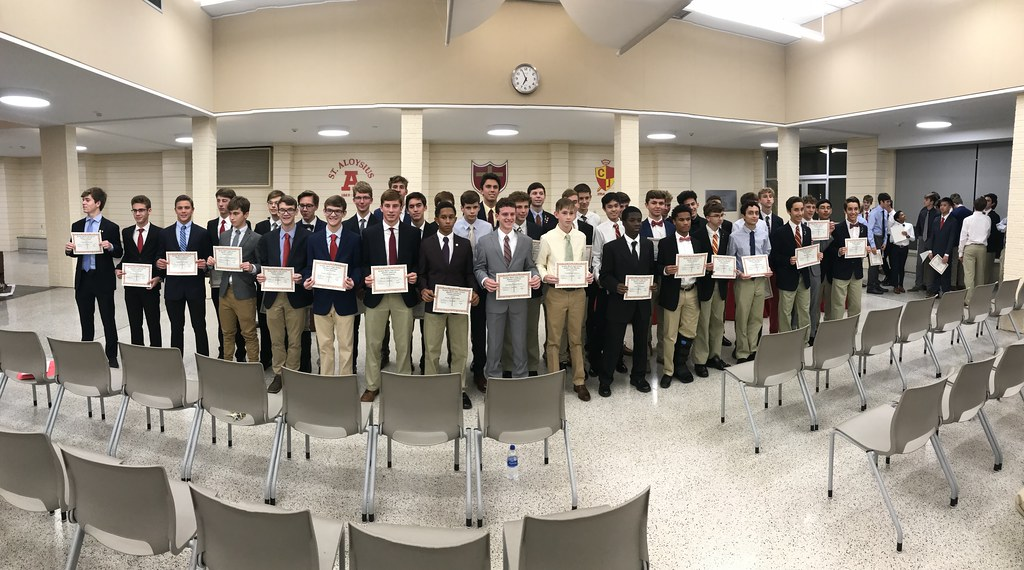 2019 Cross Country Convocation