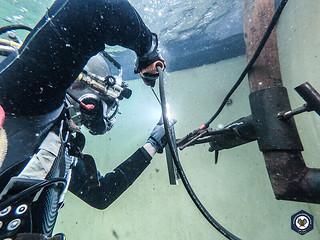 underwater welding baltimore md