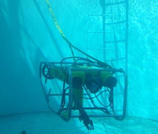 underwater weld augusta