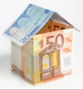 soldi_casa_530_400