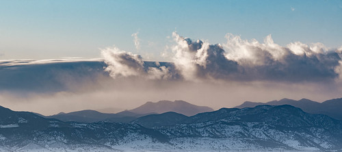 frontrange denver landscape colorado nikkor70200mm nikond500 d500 mountains snow rockymountains wanderfar 2019 nikon rockies